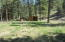 5778 Us Hwy 93 South, Sula, MT 59871