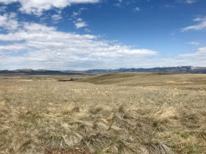Lot 6 Warren, Hall, Montana