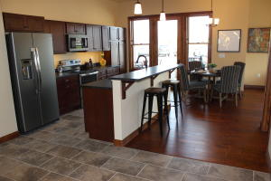 835 Wyoming Street, Suite 106, Missoula, MT 59801
