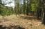 Nhn Whispering Pines Road, Missoula, MT 59808