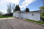 6750 Mullan Way, Missoula, MT 59808