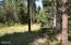 Lot 2 Lozeau Overlook, Superior, MT 59872