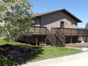 4762 Northview Drive, Stevensville, MT 59870