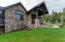 1218 Trotting Horse Lane, Missoula, MT 59804
