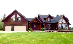 190 Quail Run, Hamilton, MT 59840