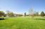 6380 Delarka Drive, Lolo, MT 59847