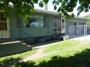 146 Park Avenue, Kalispell, MT 59901