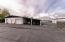 10225 Us-93, Missoula, MT 59808