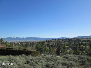 6010 St. Francis, Missoula, Montana