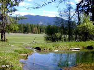 Thompson Falls, Montana real estate