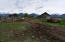 2010 Eastside Hwy, Corvallis, MT 59828