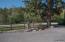 1100 Holt Drive, Bigfork, MT 59911