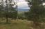 2475 Glen Lake Trailhead Road, Victor, MT 59875