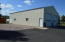 580 West Valley Drive, Kalispell, MT 59901