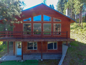693 Wild Rose Lane, Victor, MT 59875