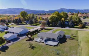 1848 Frey Lane, Missoula, MT 59808