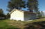 2329 Red Crow Road, Victor, MT 59875