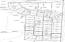 135 Farm Land Lane, Corvallis, MT 59828