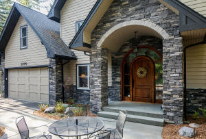 2276 Houston Point Drive, Whitefish, MT 59937