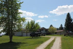 322 Cooper Loop, Hamilton, MT 59840