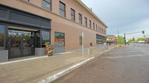 105 East Pine Street, Missoula, MT 59802
