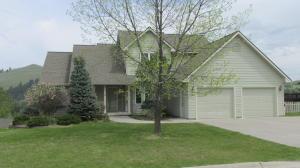5830 Prospect, Missoula, Montana