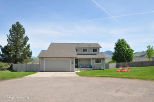 275 Essex Street, Lolo, MT 59847