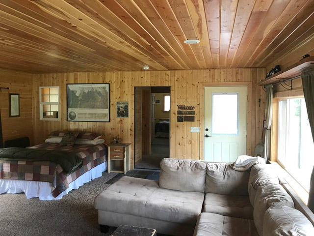 Property Image #29 for MLS #21805820