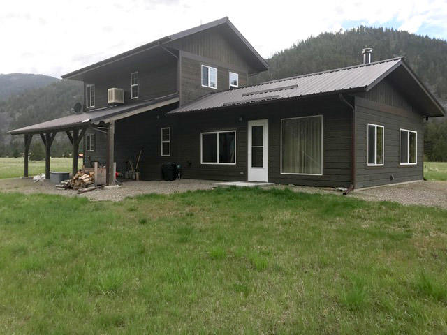 Property Image #3 for MLS #21805820