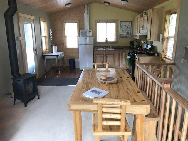 Property Image #4 for MLS #21805820