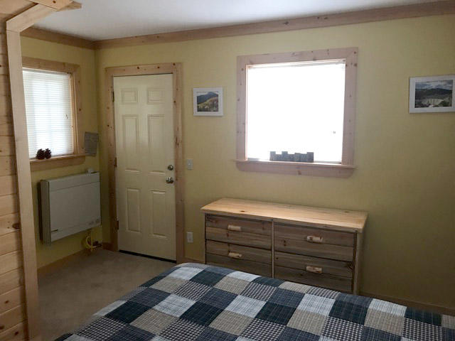 Property Image #6 for MLS #21805820