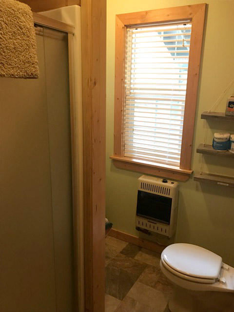 Property Image #16 for MLS #21805820