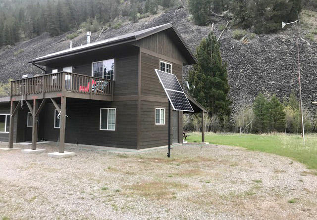 Property Image #26 for MLS #21805820