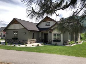 401 Cahill Rise, Missoula, MT 59802