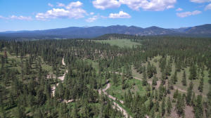17669 Calamity Lane, (Lot 10), Huson, MT 59846