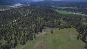 17883 Pozzi Place, (Lot 7), Huson, MT 59846