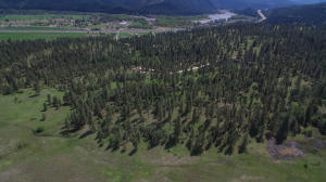 Lot 8 Calamity Lane, Huson, MT 59846