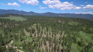 17591 Baxters Way, Lot 9, Huson, MT 59846