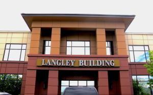2425 West Central Avenue, Suite 100, Missoula, MT 59801