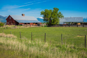 717 Duus Lane, Hamilton, MT 59840