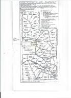 Lot 27 Lost Sapphire, Philipsburg, MT 59858