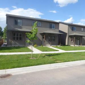 1708 B So 8th, Missoula, Montana