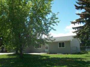 119 New Meadows, Missoula, Montana