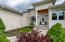 7230 Stonehaven Avenue, Missoula, MT 59803