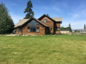 419 Fox Den Trail, Kalispell, MT 59901