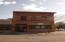 131 West Alder Street, Missoula, MT 59802