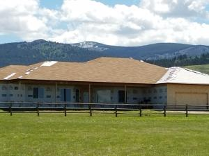 2986 Sunset Ranch Lane, Stevensville, MT 59870