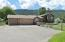 11375 Windemere Drive, Missoula, MT 59804