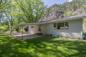 15518 Mt Highway 200 East, Bonner, MT 59823