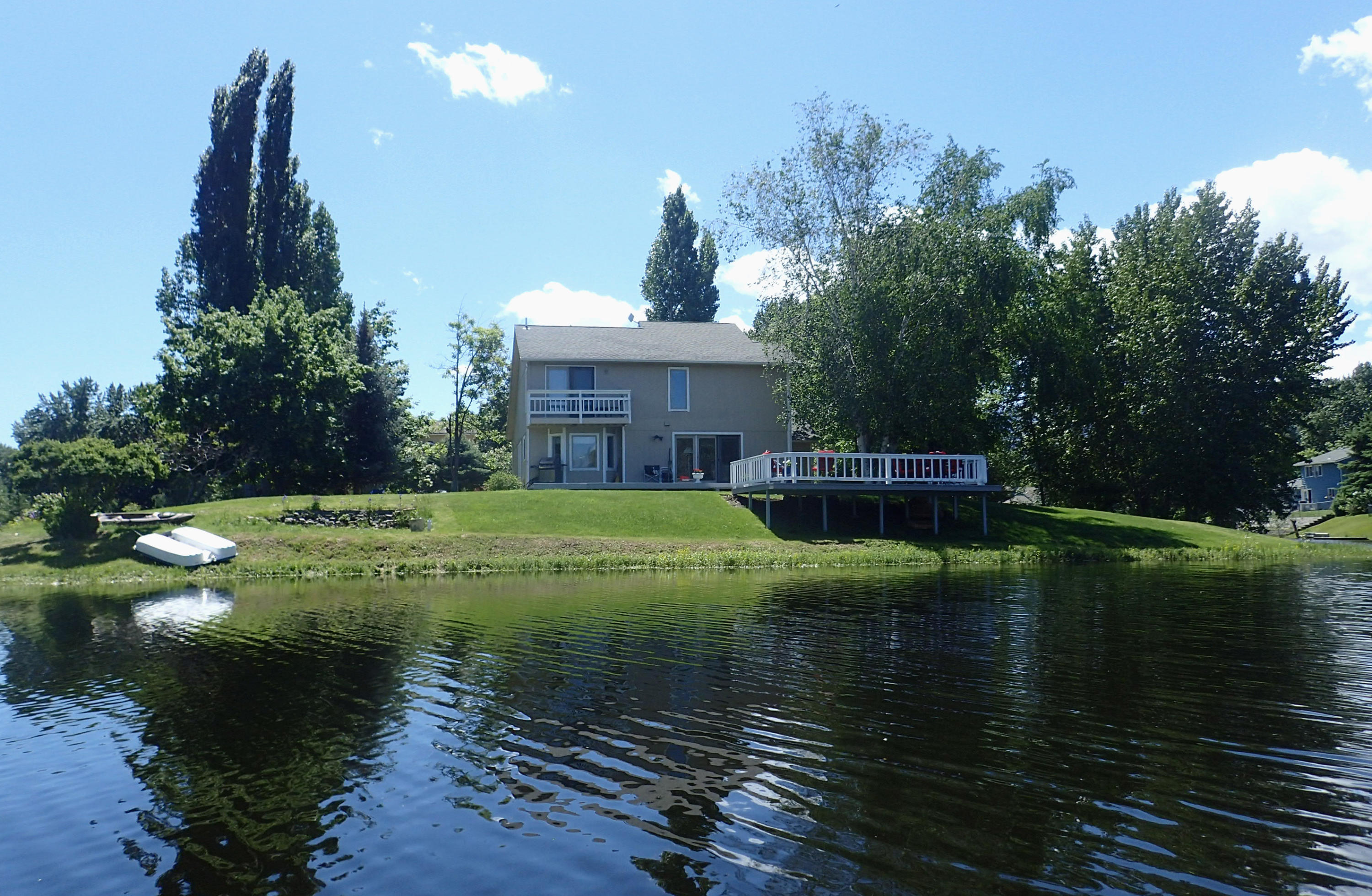 Property Image #14 for MLS #21806455